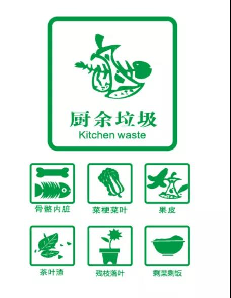 厨余垃圾渗滤液