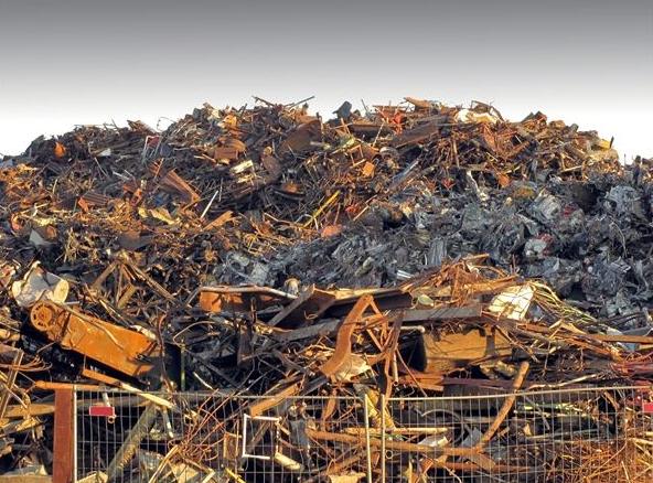 浅谈垃圾下的渗滤液该何去何从呢?
