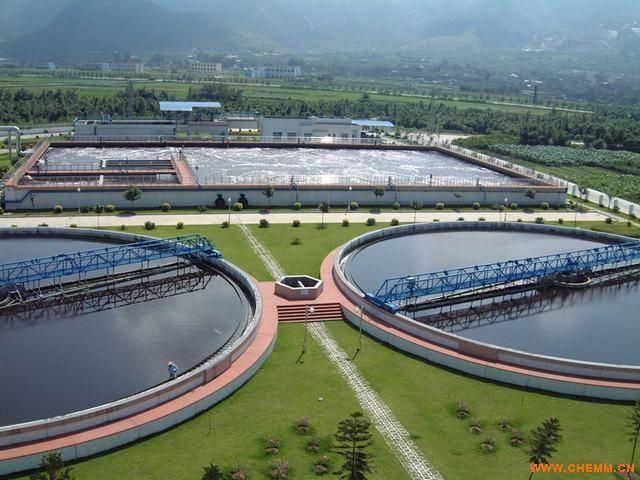 生态环境部等五部门《关于加快补齐医疗机构污水处理设施短板 提高污染治理能力的通知》