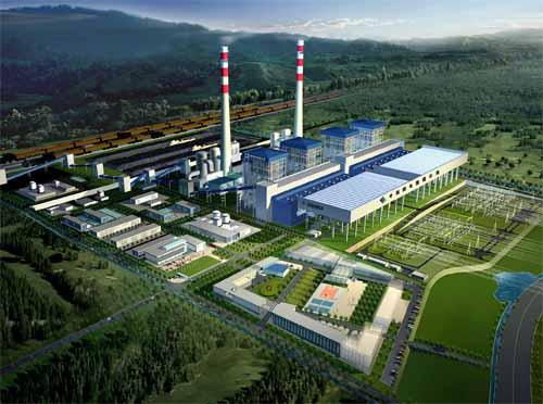 """中国首座高水平放射性""""核废水处理""""固化设施投运 释放了什么重大信号?"""